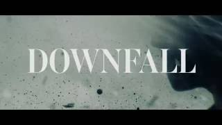 Repeat youtube video Architects - Downfall [Official Music Video]