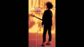 The Cure - Young American