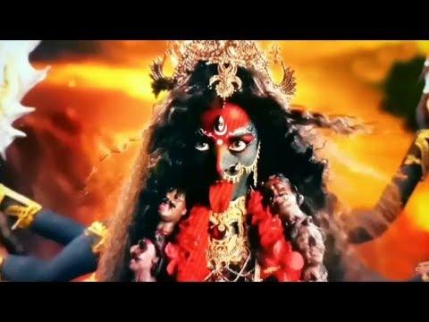 Amazing TANDAV Dance From Mahakali– Anth Hi Aarambh Hai   Video