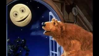 the bear in the big blue house goodbye song nightcore