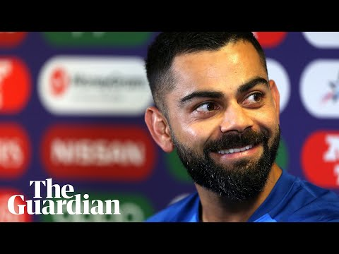 india-captain-kohli-'surprised'-by-england's-world-cup-struggles