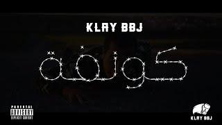 KOUNFA KLAY TÉLÉCHARGER MUSIC BBJ