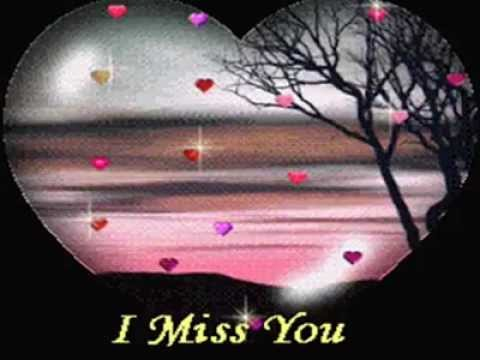 I MisS YOU (Quotes) ;p - YouTube