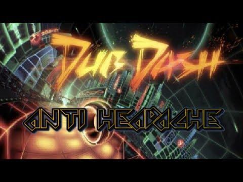 Dub Dash - Anti Headache - 3 coins
