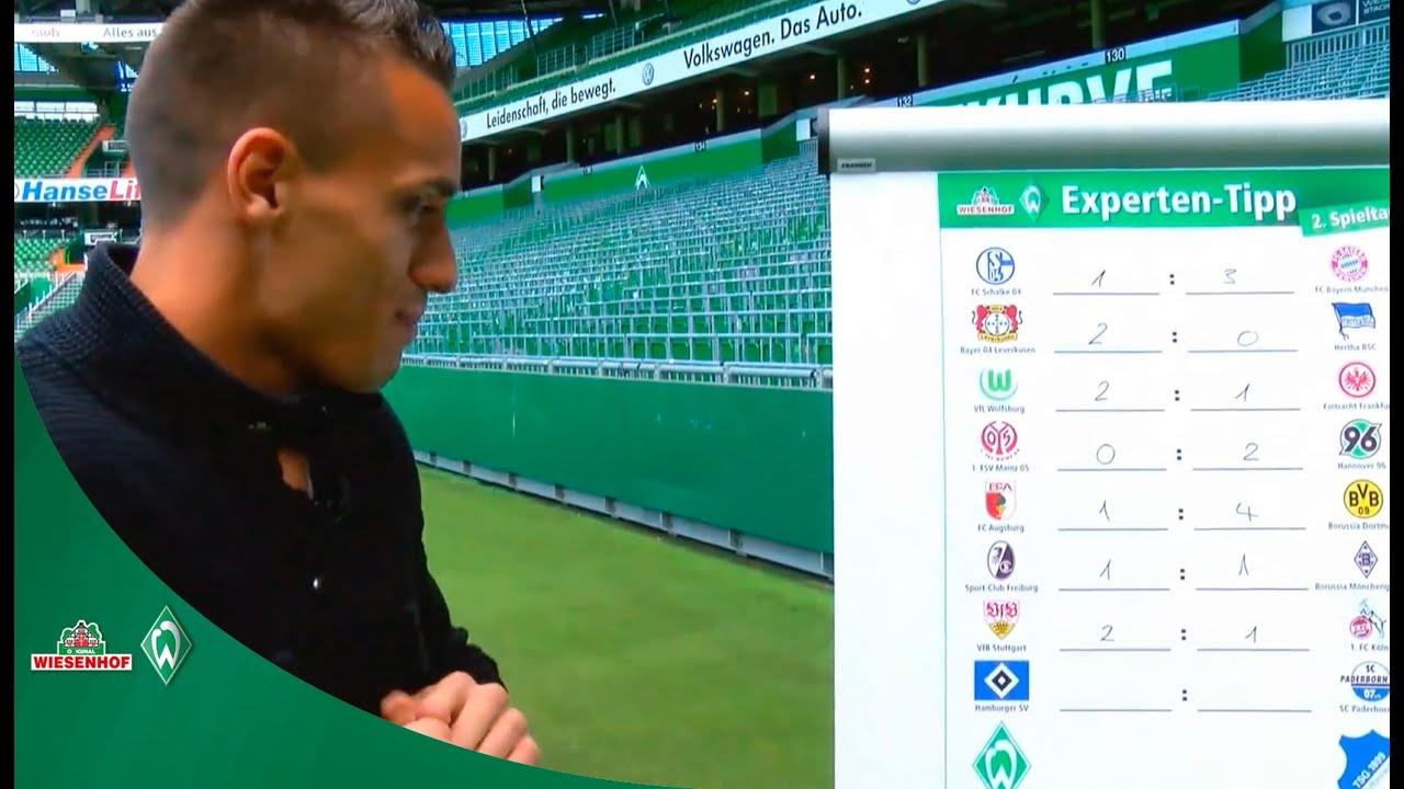 Werder Tipp