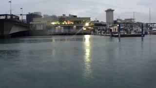 Pesca en Puerto Rico