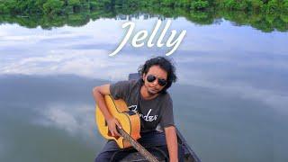 Jelly (Instrumental by Faruque Hossain Shuvo)