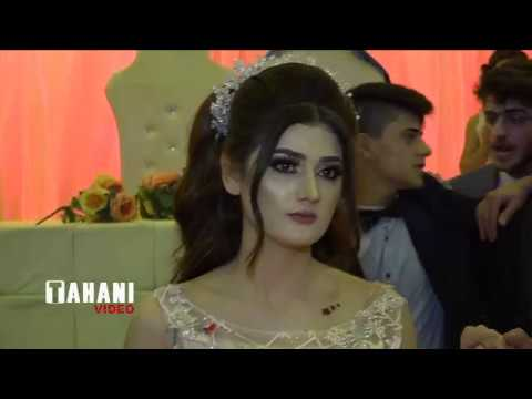Nishania Amir & Neroj-Hola Warda  #Abdulqahar Zaxoyi  By Tahani video Iraq