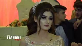 Baixar Nishania Amir & Neroj-Hola Warda  #Abdulqahar Zaxoyi  By Tahani video Iraq