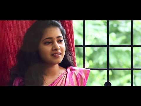 Chinna Chinna Vanna Kuyil Cover | Roads to Heart | Episode 1 | Dhanyasri |  OCDs#5 | Sahasra Music