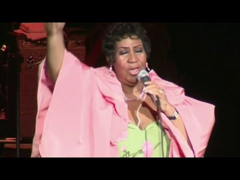 Mark - Aretha's handwritten wills have been found but will they hold up in court?