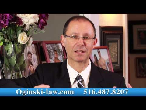Why Are Some Big Money Settlements Payable Over Many Years? NY Medical Malpractice-