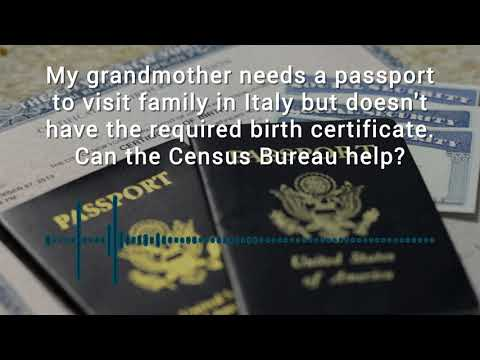 who-knew?-no-birth-certificate.-no-problem.