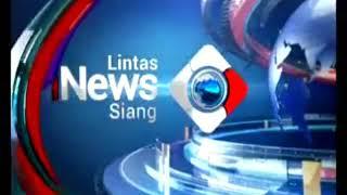 """Contoh Pawarta Bahasa Jawa Sederhana """"jurnalistik Apik"""""""
