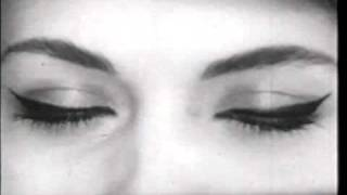 Petra Prinz - Wünsch dir niemals mehr..... 1965