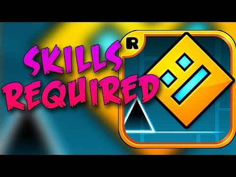 Level Requests || Geometry Dash