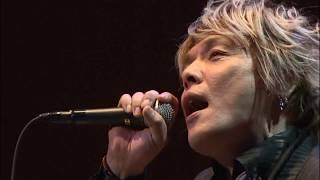 遠藤正明 christmas acoustic night 2013~present of the voice~