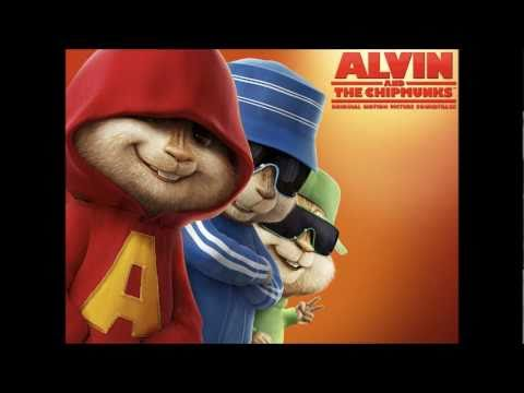 I Just Had Sex ft. Akon (Chipmunks Version)