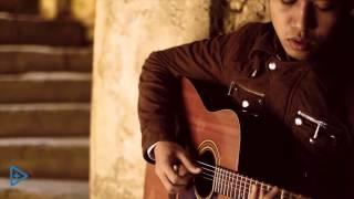 [Music+] Kí ức mùa đông - Nguyễn Duy Phong Guitar