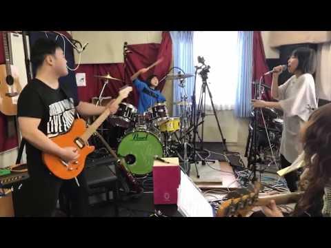 Killing in the Name  – Rage Against the Machine / Cover by Yoyoka & Yoyoka's mom