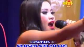 Lagu Dangdut Morena