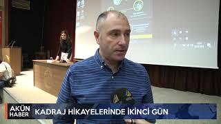 KADRAJ HİKAYELERİ (2.GÜN)