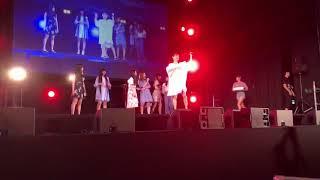 SKE48 チームS 北川愛乃 北川綾巴 杉山愛佳 都築里佳 野村実代 松本慈子...