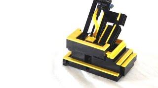 LEGO GBC MiniLoop 02