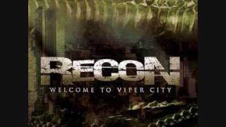 Recon - Thirteen