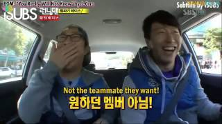 Video Running Man Episode 67 download MP3, 3GP, MP4, WEBM, AVI, FLV April 2018