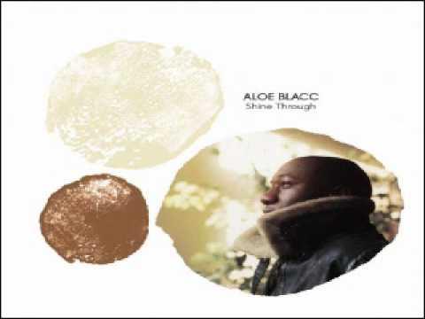 aloe blacc  - dance fo life.wmv