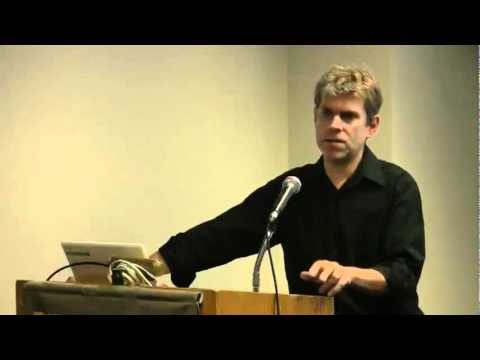 Marx and Latin America Revisited - Bruno Bosteels | The New School for Social Research