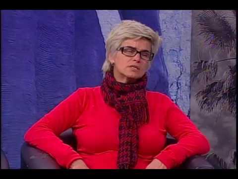 TV Câmara Entrevista 325 - Doenças Infecciosas  AIDS E Tuberculose