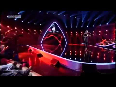 Conchita Wurst -My Heart Will Go On (Die grosse Chance - Casting)