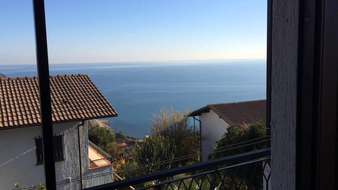 Квартиры в Испании - купить квартиру в Испании недорого у моря .