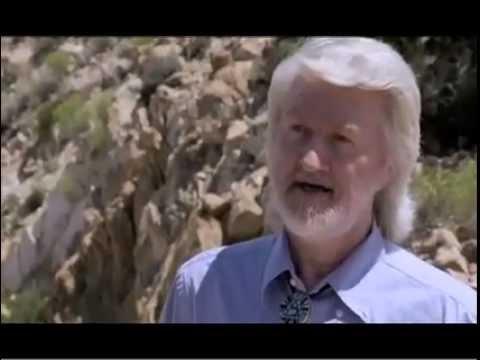 The Project Camelot TruTV pilot episode -