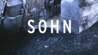 SOHN - Lessons (4AD)