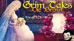 Grim Tales 1: Die Braut