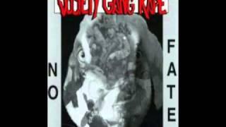 SOCIETY GANG RAPE - Satan At The Wheel.swf