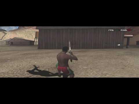 Видео Рулетка казино как играть