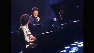 Play Sevilla (A Duo Con Arturo Pareja Obregon)