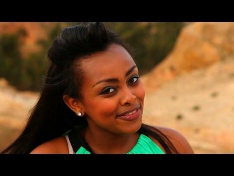 Eritrea - Salina Tsegay - Galb Guye   ጋልብ ጉየ - New Eritrean Music 2015
