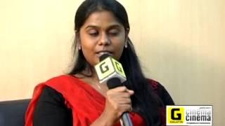 Sundaattam Special -  Producer Nishanthi