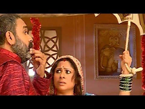 Kamal Narayan Shoots Chakor