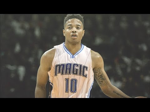 76ers Trade Fultz to Magic! LeGM Trades Zubac! 2018-19 NBA Season