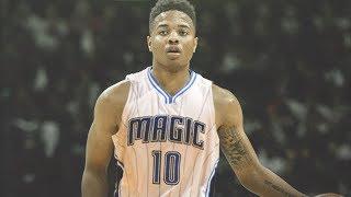 76ers Trade Fultz to Magic! LeGM Trades Zubac! 2018-19 NBA Season