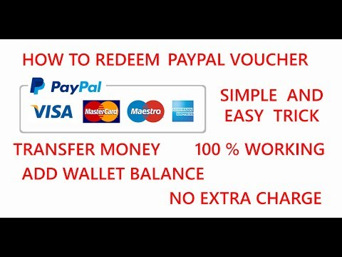 How to buy amazon gift card using paypal in india