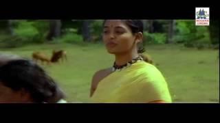 Yaarum Vilaiyaadum Thottam Song nadodi thendral Ilaiyaraja Mano Chitra