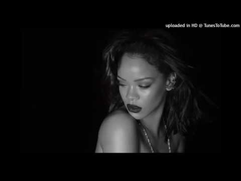 Rihanna - I Wanted You Feat Ina  (NEW SONG 2017)