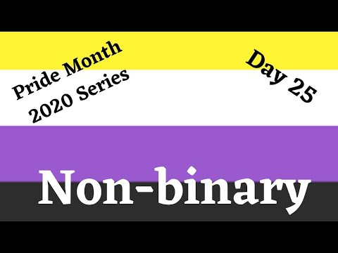 Hardline Chat - Free Gay & Bi Phone Chat from YouTube · Duration:  31 seconds